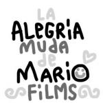 La alegría muda de Mario Films