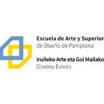 Escuela de arte