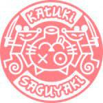 Katuki saguyaki