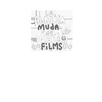 La alegría muda de Mario Films, ANA, Mikel Urmeneta