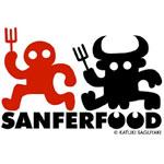Sanferfood