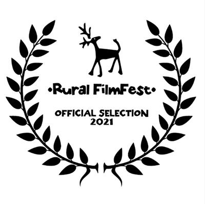 Logo Rural filmfest